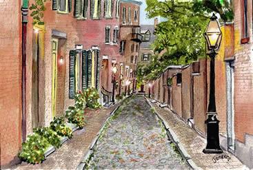 http://www.janeece.com/images/CityStreetBoston.jpg
